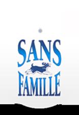Sans Famille Asbl -